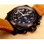 Relógio Oris Original