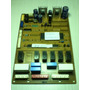 Placa Eletronica Electrolux Ds600 Ds 600