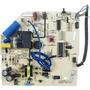 Placa Eletrônica Ar Condic. Split Consul Cbv12cb - W10400401