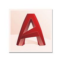 Lançamento!! Autcad 2017 - 32 + 64 Bits - Port & Ing + Curso