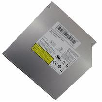 Gravador Cd/dvd Sata Original Notebook Acer E1-531- Ds-8a8sh