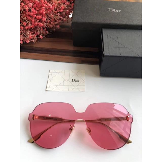 4913d5215 Outros Óculos Dior | ventro