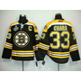 Nhl - Camisa Do Boston Bruins - Nfl Mlb Nba - Reebok