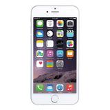 Apple iPhone 6 16 Gb Prata