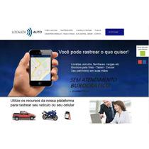 Rastrear Veículos E Celular Android Teste Por 7dias Grátis