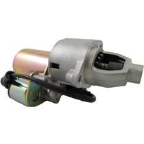 Motor De Partida Arranque Honda Gx240 Gx270 Gx290 1280009400