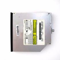Gravador Dvd Cd Notebook Acteon Digital Ts-l462 Novo