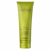 Alfaparf Salone Real Cream Ph4 Tratamento 250 Ml
