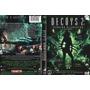 Decoys + Decoys 2 Sedução Alienígena - Frete Grátis