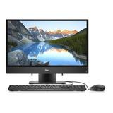 All In One Dell 3280-m10p Ci3 4gb 1tb 21.5  Windows 10