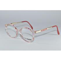Armação Para Oculos Turma Da Monica