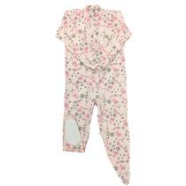 ade768bef7dfd3 Busca Pijama soft infantil com os melhores preços do Brasil ...
