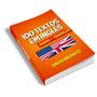 100 Textos Para Aprender Inglês (tradução + Áudio)
