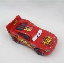 Disney Cars Lighting Mcqueen Radiator Springs Mattel Loose