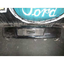 Parachoque Traseiro Astra 2008 Promoção-bene Auto Peças