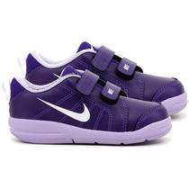 Tenis Nike Infantil - Origina - Pico Lt Tdv