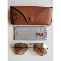 287d188faca2a Busca oculos espelhado rosa com os melhores preços do Brasil ...