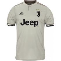 Camisas de Futebol Camisas de Times Times Italianos Masculina ... 2ce68684f07e5