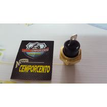 Cebolão Radiado Hornet07/shadow600/cb500