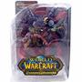 World Of Warcraft - Brink Spannercrank Vs Snaggle