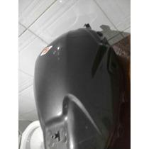 Tanque Combustível Honda Cb500 X Ano 2014 Original Cor Cinza