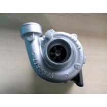 Turbina / Turbo / Apl .42/.48 Garrett / Master Power .