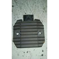 Retificador Yamaha Fazer 250 2010 - Original