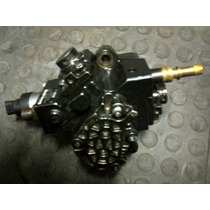 Bomba Injetora Land Rover Freelander 2 Diesel