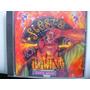 Fiesta Latina - Dance Mixes - Coletânea Anos 90