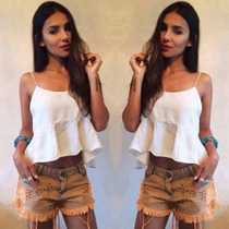 Shorts Degrant Moda Atual