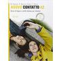 Nuovo Contatto A2 - Libro Con Audio Online - Loescher Editor