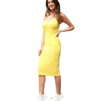 73b8a0cb33 Busca vestido verao com os melhores preços do Brasil - CompraCompras ...