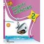 Projeto Buriti - Ciências - 2º Ano / 1ª Série - 3ª Ed.2013sa