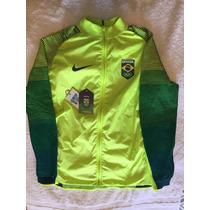 Busca regata Nike Brasil olimpíada Rio com os melhores preços do ... 4b8de9767ce05