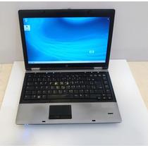 Promoção Notebook Hp Core I5 4gb Win 7 Wifi Usado Garantia