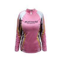ccbb561e1 Busca Camisas de pesca com proteção uv feminina com os melhores ...