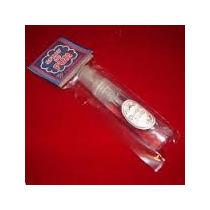 Spray Do Pum 25ml R$10,00