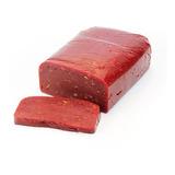 Goiabada Artesanal 100% Pura - 1kg