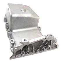 Carter Oleo Motor Astra 2.0 8v 1999 2000 2001 Cambio Manual
