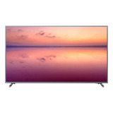 Smart Tv Philips 70pug6774/78 Led 4k 70