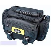 Bolsa Fotográfica Case 8103