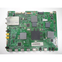 Placa Principal Tv Samsung Unxxc7000 Bn41-01353a