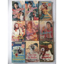 10 Livros Clássicos Históricos Especial Romance Frete R$ 18