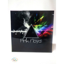 Azulejo Pink Floyd 20x20 Cm