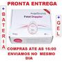 Monitor Fetal Doppler Angel Sounds - Pronta Entrega !!!
