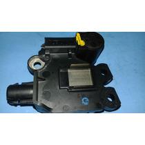 Regulador De Voltagem-p/alternador ( Valeo ) Toyota Etios