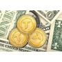 Moeda Virtual True Usd 299,00 De True Usd Coin