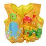 Colete Inflável Para Crianças - Intex !!!