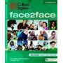 Face 2 Face - Upper Intermediate - Students Book Workbook