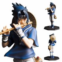 Boneco Naruto Sasuke Uchiha Sharingan A Pronta Entrega!!!!